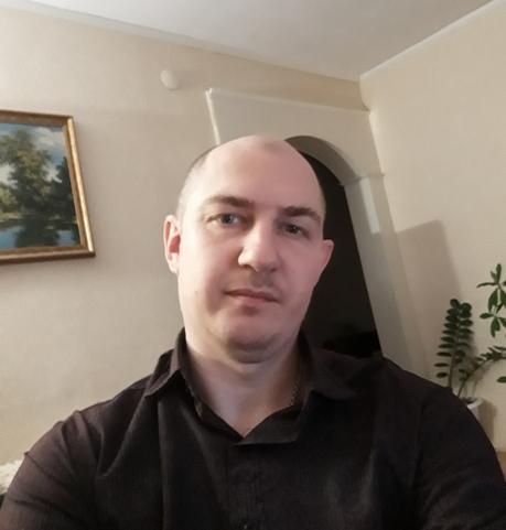 Парни в Новосибирске: Александр, 33 - ищет девушку из Новосибирска