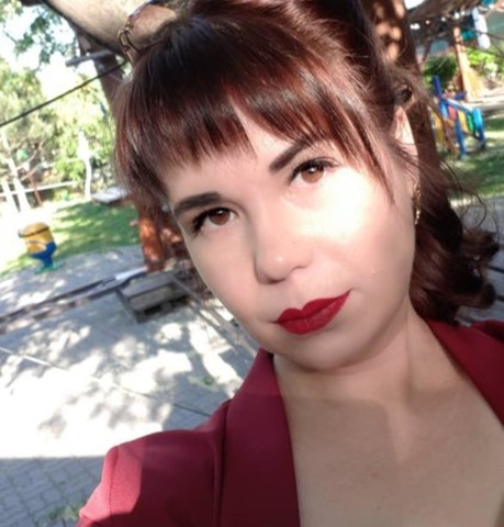 Девушки в Мечетинская: Аня, 34 - ищет парня из Мечетинская