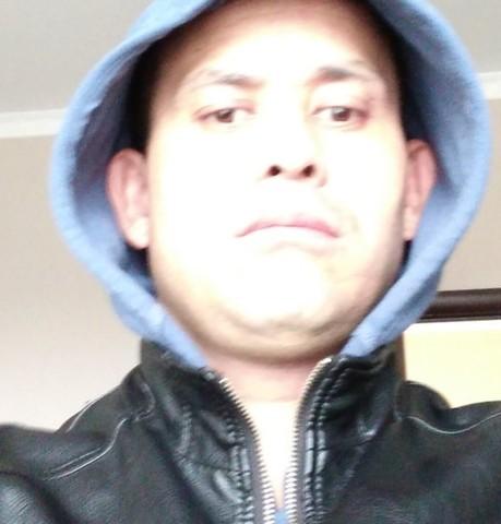 Парни в Астрахани (Астраханская обл.): Рамиль, 39 - ищет девушку из Астрахани (Астраханская обл.)