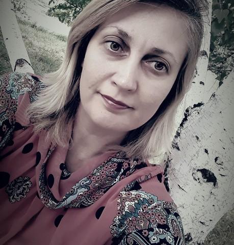 Девушки в Орске (Оренбургская обл.): Наталья, 41 - ищет парня из Орска (Оренбургская обл.)