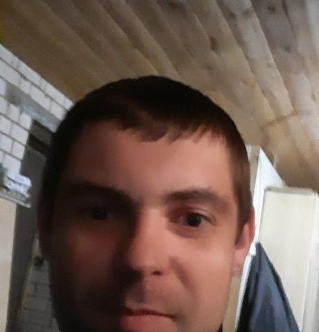 Парни в Лихославле: Павел Зотов, 32 - ищет девушку из Лихославля
