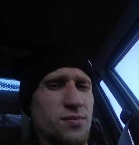 Парни в Горно-Алтайске: Василий, 31 - ищет девушку из Горно-Алтайска