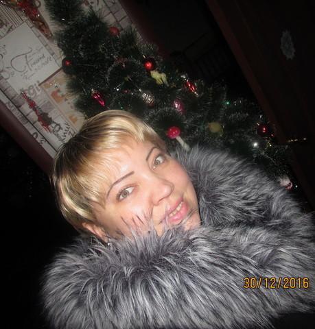Девушки в Алексине: Люция, 36 - ищет парня из Алексина