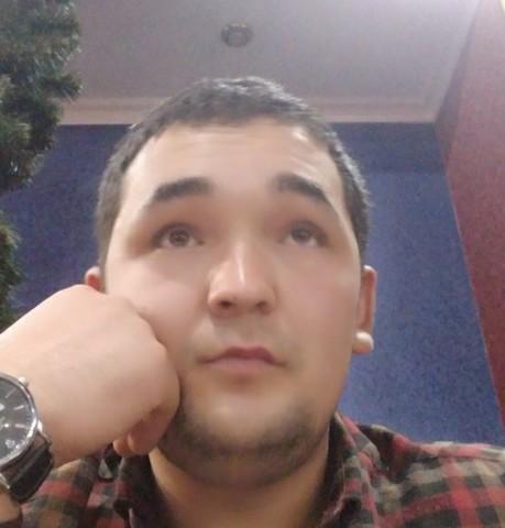 Парни в Южно-Сахалинске: Sayitbek, 25 - ищет девушку из Южно-Сахалинска
