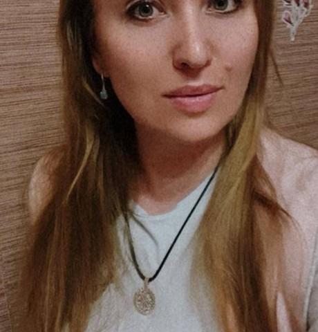 Девушки в Йошкар-Оле: Валерия, 36 - ищет парня из Йошкар-Олы