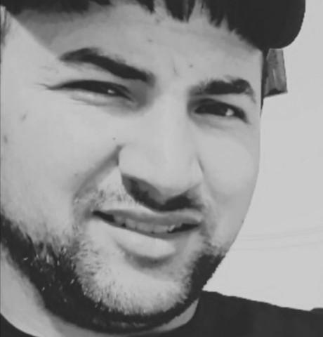 Парни в Черкесске: Руслан, 30 - ищет девушку из Черкесска
