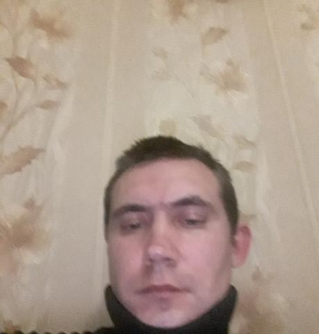 Парни в Аксае (Ростовская обл.): Александр, 34 - ищет девушку из Аксая (Ростовская обл.)