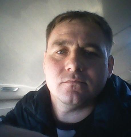 Парни в Асино: Сергей, 44 - ищет девушку из Асино