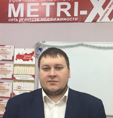 Парни в Перми: Дмитрий, 31 - ищет девушку из Перми