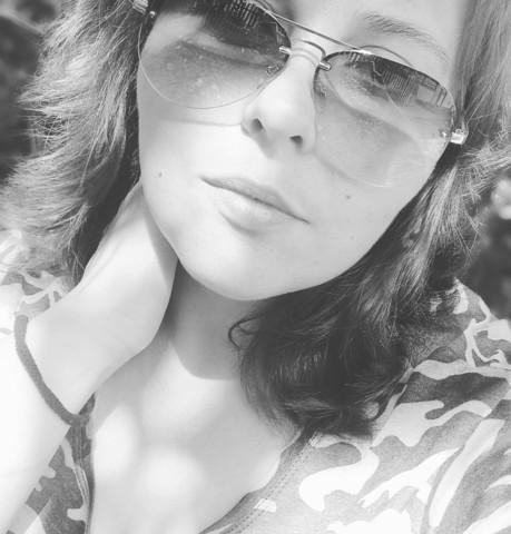 Девушки в Белогорске (Амурская обл.): Татьяна Коновалюк, 31 - ищет парня из Белогорска (Амурская обл.)