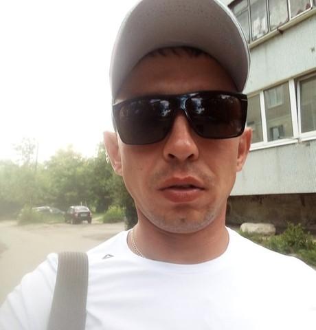 Парни в Ульяновске: Андрюха, 32 - ищет девушку из Ульяновска