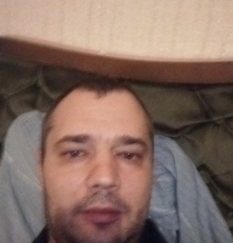 Парни в Нальчике: Рома, 30 - ищет девушку из Нальчика