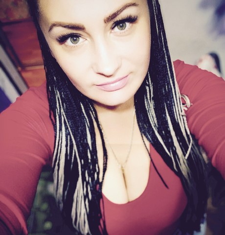 Девушки в Липецке: Kristina, 30 - ищет парня из Липецка
