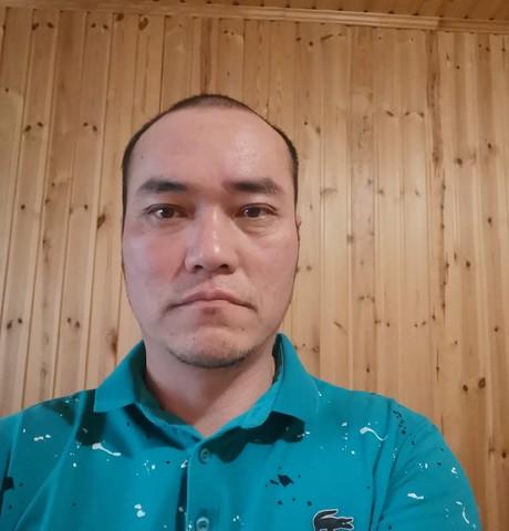 Парни в Губкине: Александр, 42 - ищет девушку из Губкина