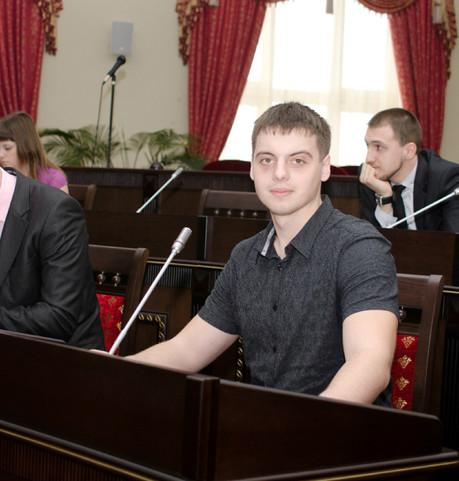 Парни в Шахты: Кирилл, 27 - ищет девушку из Шахты