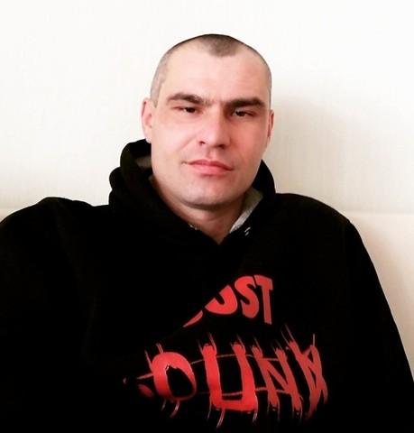 Парни в Оренбурге: Евгений, 30 - ищет девушку из Оренбурга