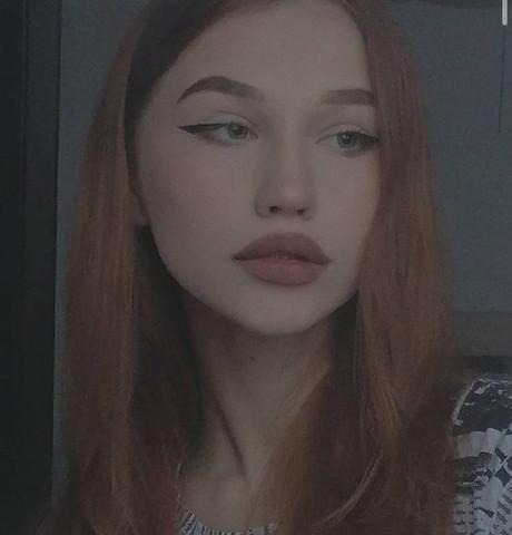Девушки в Санкт-Петербурге: Катя, 34 - ищет парня из Санкт-Петербурга