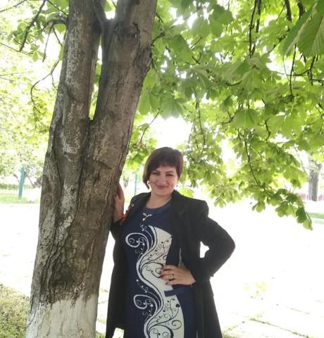 Девушки в Георгиевске: Мария, 37 - ищет парня из Георгиевска