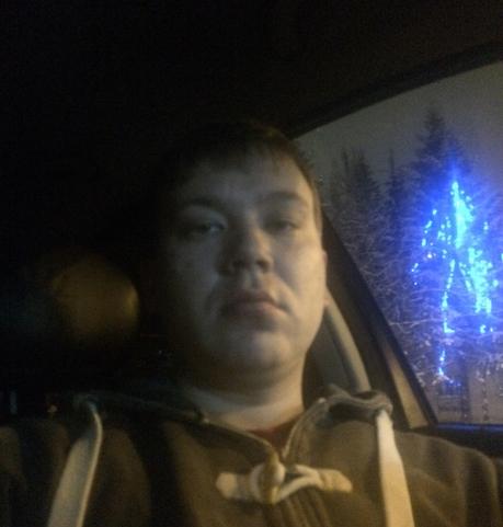 Парни в Чебоксарах (Чувашия): Кирилл, 27 - ищет девушку из Чебоксар (Чувашия)