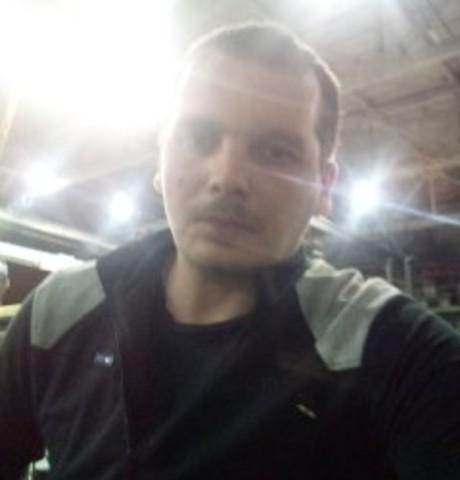 Парни в Шелехове: Макс, 31 - ищет девушку из Шелехова