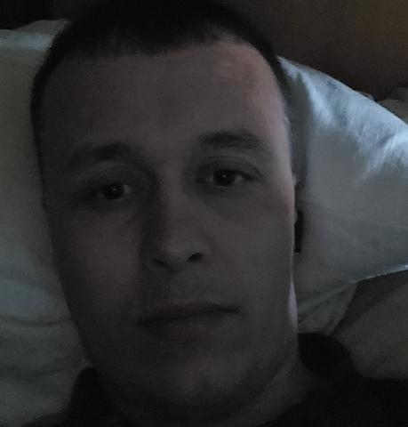 Парни в Обнинске: Низомчон, 34 - ищет девушку из Обнинска
