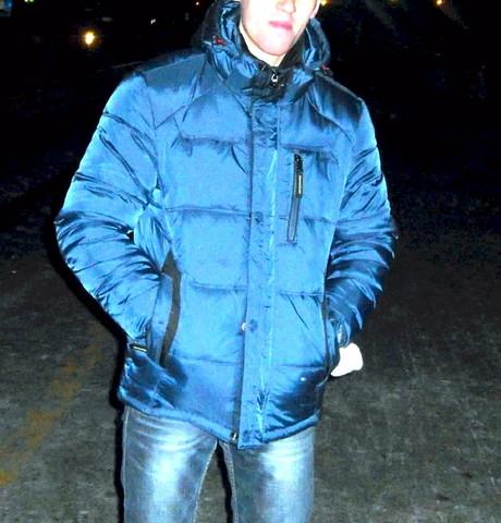 Парни в Чебоксарах (Чувашия): Вовв, 30 - ищет девушку из Чебоксар (Чувашия)