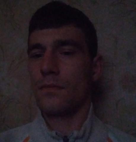 Парни в Тамбове: Николай, 26 - ищет девушку из Тамбова
