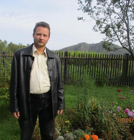 Парни в Горно-Алтайске: Александр, 33 - ищет девушку из Горно-Алтайска