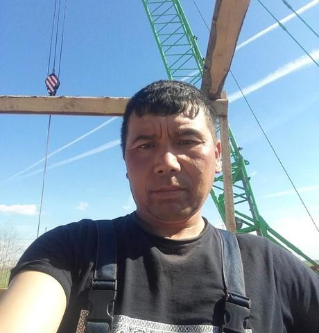 Парни в Санкт-Петербурге: Миша, 41 - ищет девушку из Санкт-Петербурга