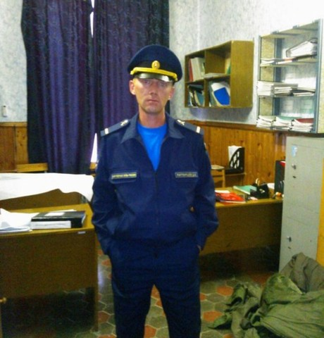 Парни в Ижевске: Дмитрий, 39 - ищет девушку из Ижевска