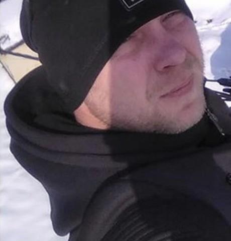 Парни в Петропавловске-Камчатском: Александр, 29 - ищет девушку из Петропавловска-Камчатского