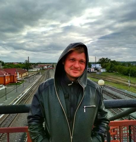Парни в Алатыре (Чувашия): Денис, 39 - ищет девушку из Алатыря (Чувашия)