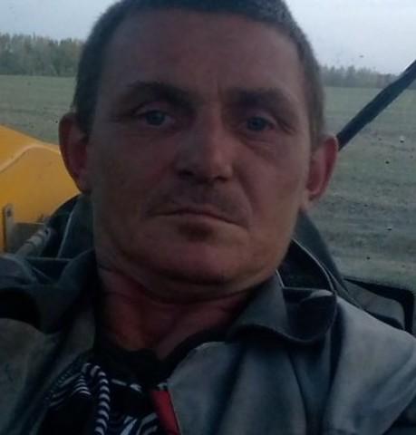Парни в Липецке: Виктор, 37 - ищет девушку из Липецка