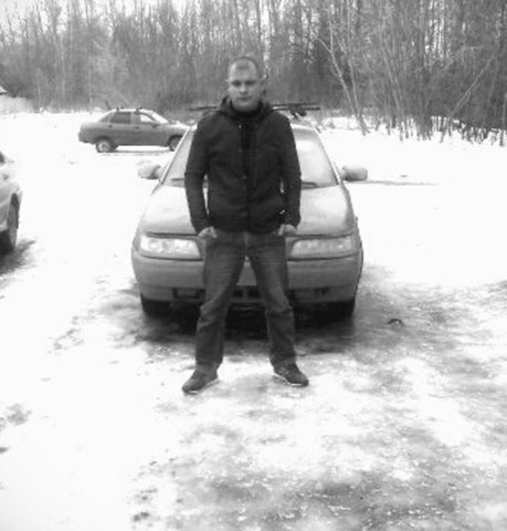 Парни в г. Донской (Тульская обл.): Константин, 30 - ищет девушку из г. Донской (Тульская обл.)