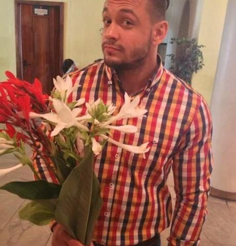 Парни в Твери: Алексей, 33 - ищет девушку из Твери