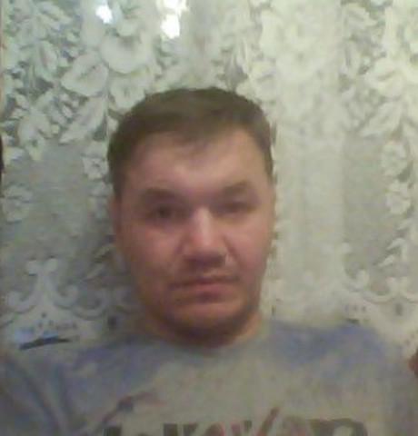 Парни в Вологде: Сергей, 43 - ищет девушку из Вологды