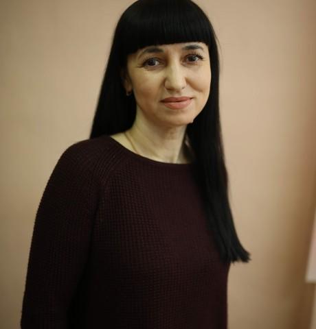 Девушки в Оренбурге: Елена, 25 - ищет парня из Оренбурга