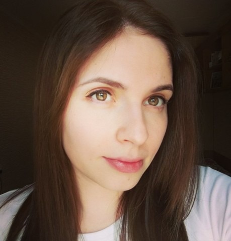 Девушки в Волгограде: Алиса, 33 - ищет парня из Волгограда