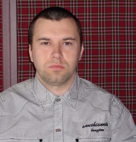 Парни в Ишиме (Тюменская обл.): Сергей, 35 - ищет девушку из Ишима (Тюменская обл.)