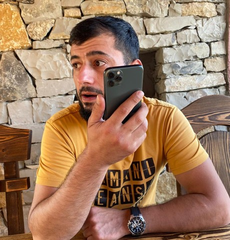Парни в Махачкале: Taymaz Aburayratov, 33 - ищет девушку из Махачкалы