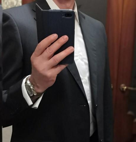 Парни в Курске (Курская обл.): Александр, 45 - ищет девушку из Курска (Курская обл.)