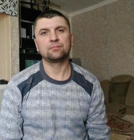 Парни в Якутске: Евгений, 45 - ищет девушку из Якутска