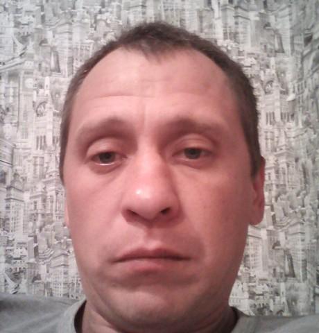 Парни в Белово (Кемеровская обл.): Роман, 40 - ищет девушку из Белово (Кемеровская обл.)