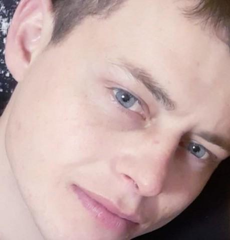 Парни в Тюмени (Тюменская обл.): Владимир, 28 - ищет девушку из Тюмени (Тюменская обл.)