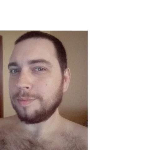 Парни в Элисте: Андрей, 31 - ищет девушку из Элисты