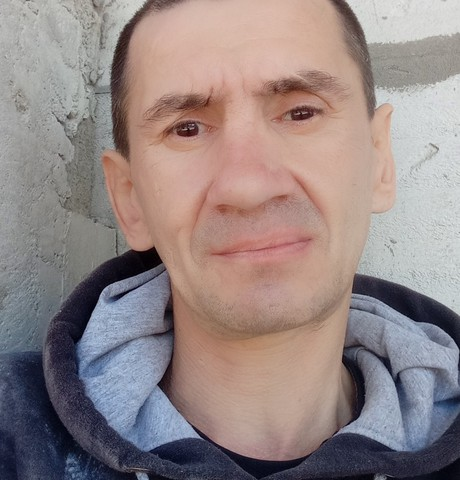 Парни в Москве (Московская обл.): Константин, 42 - ищет девушку из Москвы (Московская обл.)