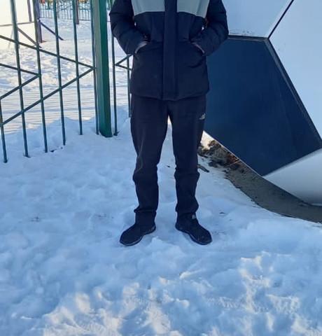Парни в Уссурийске: Serg, 25 - ищет девушку из Уссурийска