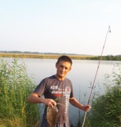Парни в Новосибирске: Александр, 36 - ищет девушку из Новосибирска
