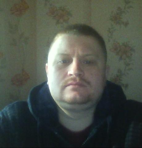 Парни в Новомосковске: Илья, 38 - ищет девушку из Новомосковска
