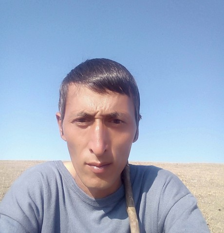 Парни в г. Баксан (Баксанский район, Кабардино-Балкария): Жахонгир, 40 - ищет девушку из г. Баксан (Баксанский район, Кабардино-Балкария)